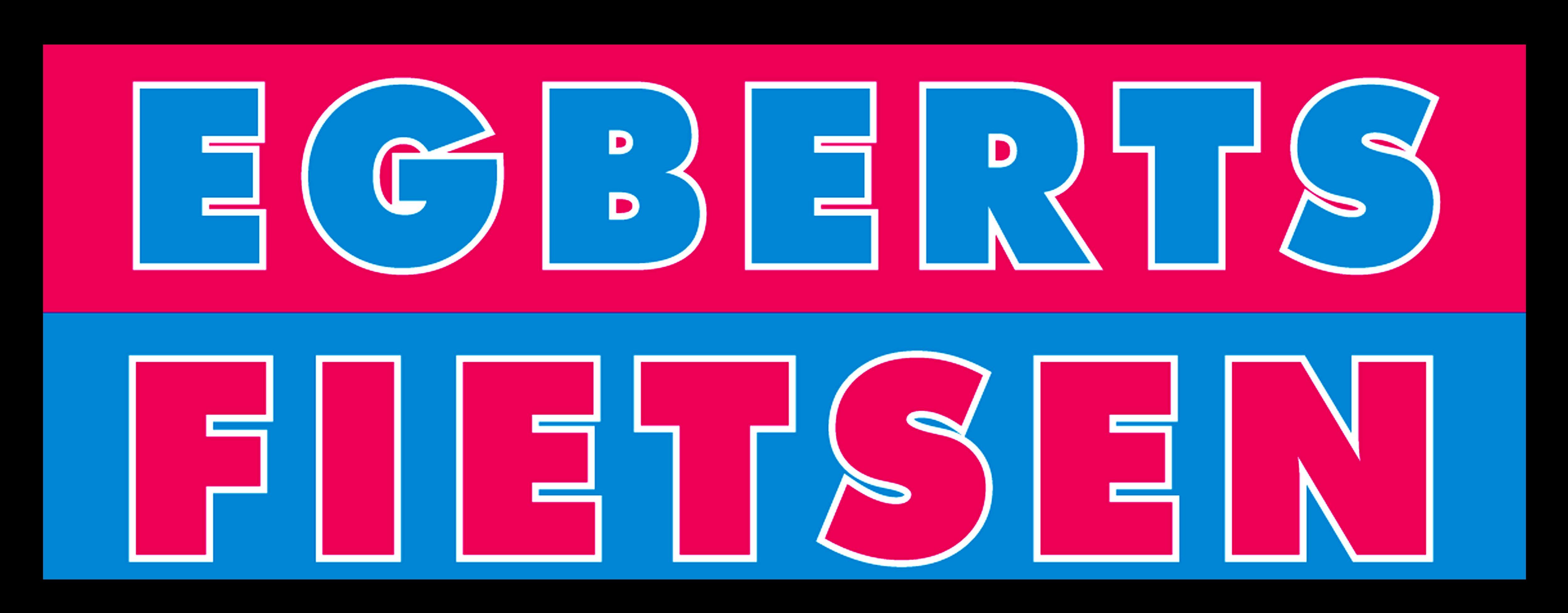 Egberts Fietsen