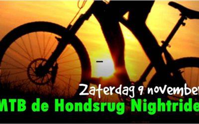 MTB Nightride 2019
